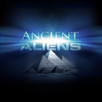 Ancient Aliens, Season 1