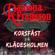 Ramona Fransson - Korsfäst på Klädesholmen: Korsfäst på Klädesholmen (Unabridged)