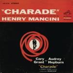Henry Mancini - Charade (Main Title)