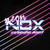Neon Nox - The Last Man on Earth