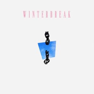 Winterbreak - Single