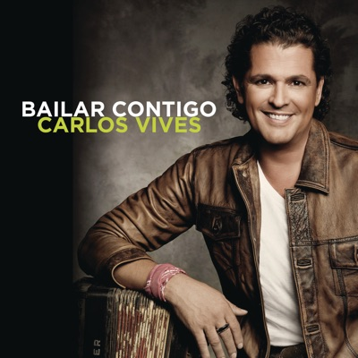 Bailar Contigo - The Remixes - Single MP3 Download