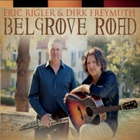 Belgrove Road by Eric Rigler & Dirk Freymuth on Apple Music