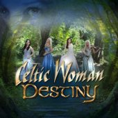 Tír Na NÓg (feat. Oonagh)-Celtic Woman