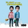 Flight of the Conchords, Season 1 wiki, synopsis