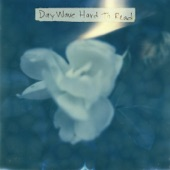 Day Wave - Stuck