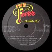 """Love Bug"" Starski - You've Gotta Believe (Vocal)"