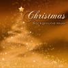 Christmas Background Music – New Age & Ambient Xmas Songs - Christmas Carols & Meditation Relax Club
