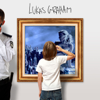Lukas Graham - 7 Years artwork