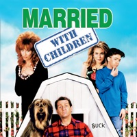 Télécharger Married...With Children, Season 4 Episode 4