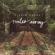 Miles Away - EP - Lizzie Casey