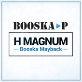 Booska Mayback - Single