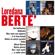 Loredana Bertè - I grandi successi: Loredana Bertè