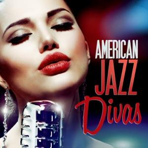 American Jazz Divas