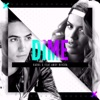 Dime feat Andy Rivera Single