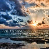 Chill Out Piano