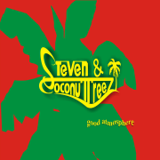 Good Atmosphere - Steven & Coconuttreez - Steven & Coconuttreez