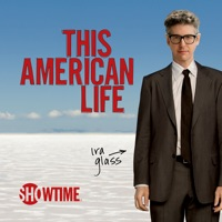 This American Life, Season 1