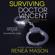 Renea Mason - Surviving Doctor Vincent: The Good Doctor Trilogy, Book 2 (Unabridged)