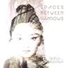 Spaces Between Shadows - Diana Yukawa