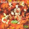 Fools Garden - Lemon Tree  Live at Villa Berg, Stuttgart 22.02.96