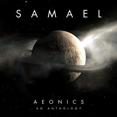 Aeonics - An Anthology - Samael