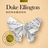 Duke Ellington Songbook