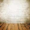 Mr Eazi - Hollup (feat. Joeyb & Dammykrane) artwork