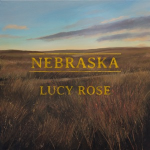 Nebraska (Remixes) Mp3 Download