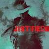 Justified, Season 4 - Synopsis and Reviews