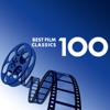 100 Best Film Classics - Various Artists