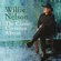 Blue Christmas - Willie Nelson