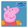Peppa Pig, Volume 3 - Synopsis and Reviews