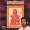 Vigneswaram Vol 3