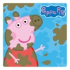 Peppa Pig, Muddy Puddles - Synopsis and Reviews