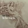 Télécharger les sonneries des chansons de Parov Stelar