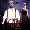 Filme (feat. Alina Eremia) - Single, Rashid