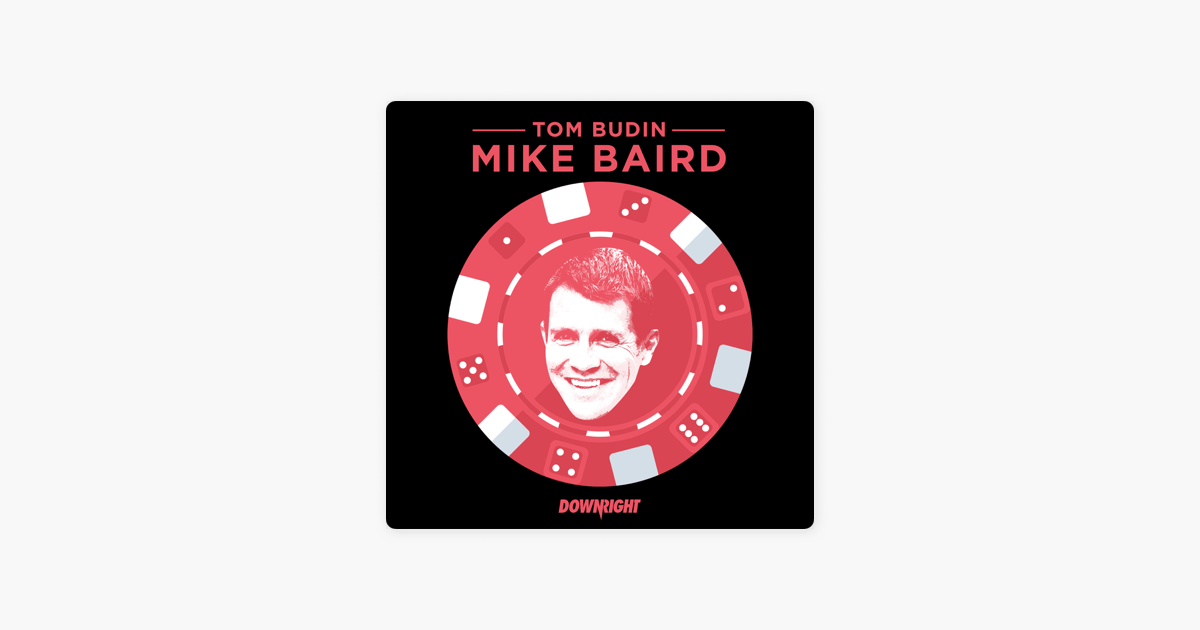 locate my iphone mike baird single by tom budin on apple 12583