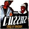 Daz & Snoop - Pop Pop Bang