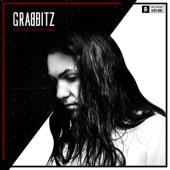 Grabbitz - Float Away
