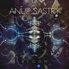 Anup Sastry - Memoirs, Part I artwork