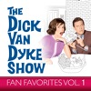 The Dick Van Dyke Show, Fan Favorites, Vol. 1 wiki, synopsis