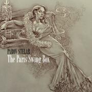 The Paris Swing Box - EP - Parov Stelar - Parov Stelar