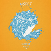 Straight West - Kasket Club