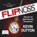 Kevin Dutton - Flipnosis (Unabridged)