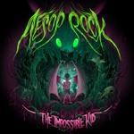 Aesop Rock - Kirby