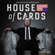 House of Cards Main Title Theme - Jeff Beal