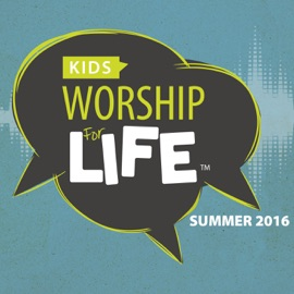 Son Of The Living God Instrumental Worship For Life Summer 2016 Single