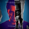 Batman v Superman: Dawn of Justice (Original Motion Picture Soundtrack) [Deluxe Edition], Hans Zimmer & Junkie XL