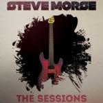 Steve Morse - The Logical Song (feat. Mickey Thomas & Tony Kaye)